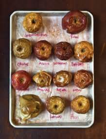 top 28 baking with cooking apples best apples for