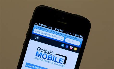 mobile iphone 5 iphone 5 carrier comparison t mobile vs at t vs verizon