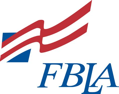 what are the fbla colors fbla business home page