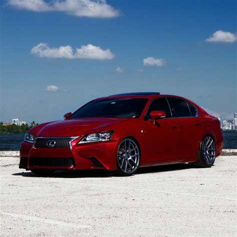 isf lexus red 100 isf lexus red 2013 lexus is f review video
