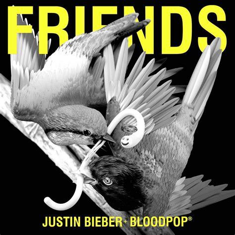 Download Mp3 Justin Bieber Friends | justin bieber friends ft bloodpop mp3 download