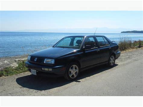 1997 Volkswagen Jetta Gt by 1997 Volkswagen Jetta Gt Saanich