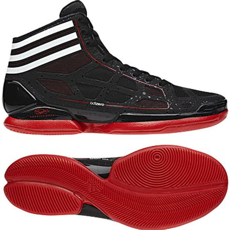 adidas shoes for basketball adidas basketball shoes for and style