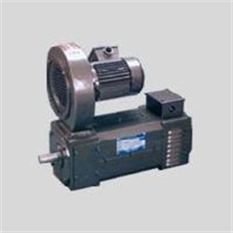 forced air cooling fan water cooling fan in tamil nadu manufacturers and