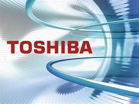 free download themes for windows 7 toshiba wallpaper toshiba wallpapers 2