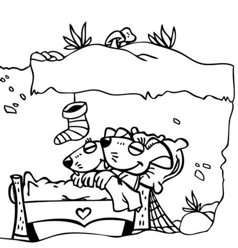 regarder petits contes sous la neige en ligne regarder tout les films en streaming gratuitement coloriages et dessins pour les enfants sur le th 232 me cavernes