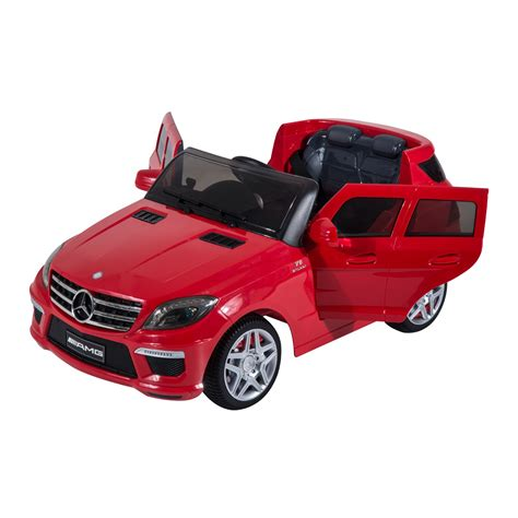 electric and cars manual 2009 mercedes benz g class regenerative braking mercedes benz ml63 12v kids electric ride on car with mp3 and remote control red