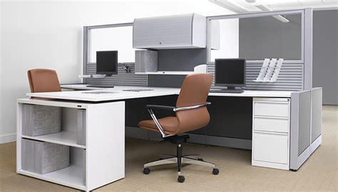 Office Desks Vancouver 30 Beautiful Office Desks Vancouver Yvotube