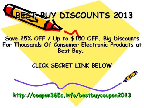 best buy discount best buy discount code march 2013 25 or up to 150