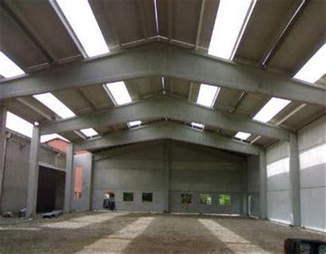 capannoni prefabbricati in cemento prefabbricati industriali in lombardia