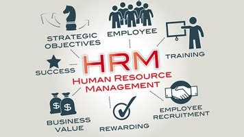 Scope Of Mba In Human Resource Management In Pakistan by Mba Human Resource Management Course Career Scope