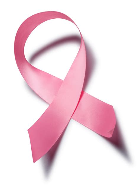 breast cancer ribbon template breast cancer ribbon template clipart best
