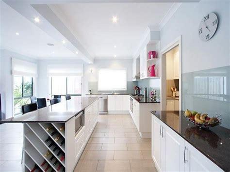 grande cuisine 45 cuisines modernes et contemporaines avec accessoires