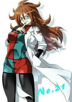 majin android 21 | 21 | pinterest | android, 21st and