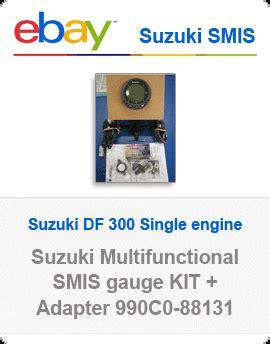 suzuki smis in vendita