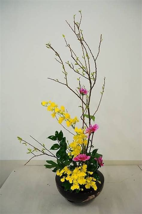 flower arrangement ideas new year 13 best images about new year arrangement on