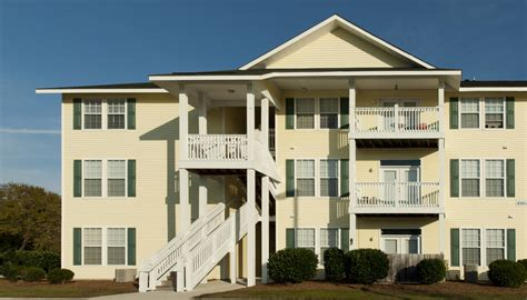 one bedroom apartments in wilmington nc one bedroom apartments in wilmington nc vienna shopping