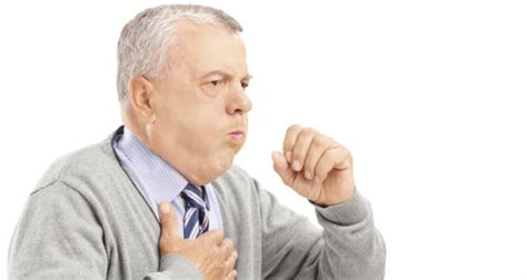 wheezing and coughing 10 signs of disease page 6 daily health styles