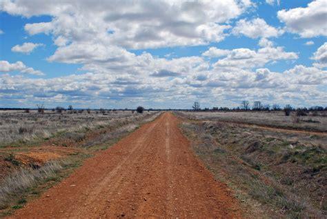 el camino santiago camino de santiago el camino el camino de compostela