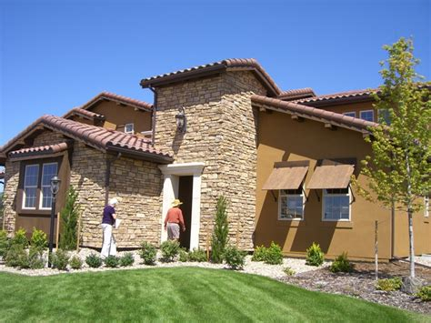 get an inside view of the 2011 denver parade of homes model 1