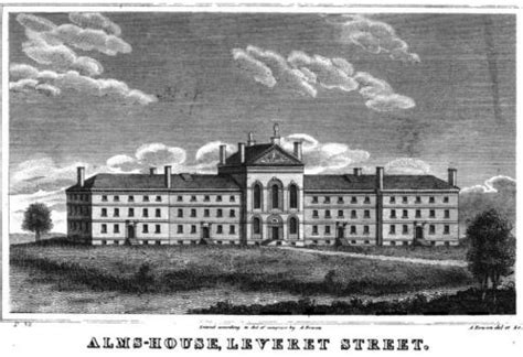 alms house file 1828 almshouse leverettst snow historyofboston png