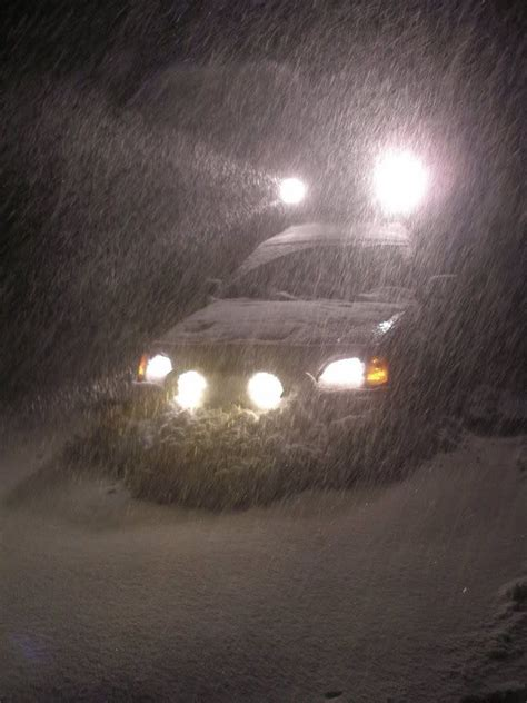subaru outback snow tips for deep snow page 3 subaru outback subaru