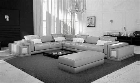 Sofa Kulit Terbaru harga sofa kulit di surabaya savae org