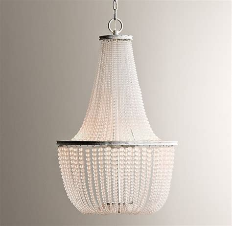 frosted glass chandelier dauphine frosted glass empire chandelier
