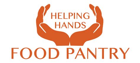 Helping Food Pantry by Food Pantry Ministry Liberty Worship Center