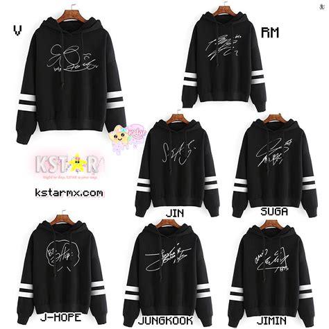 Bts Hoodie bts signature hoodie 183 k 183 store powered by