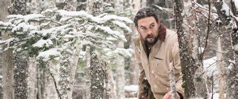 Or 2018 Cast Braven Review Summary 2018 Roger Ebert