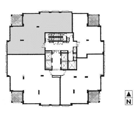 st thomas suites floor plan st thomas suites floor plan images