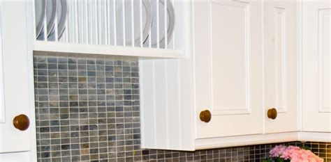 Doors Without End Alternatives which cupboards need end panels diy kitchens advice
