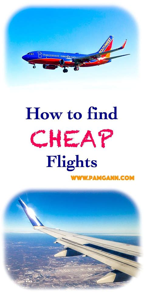 how to find a cheap flight be clever with your cash best 25 airline tickets ideas on pinterest smart