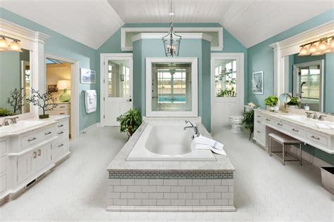 blue walls bathroom luxury bathroom designs bathroom traditional with blue