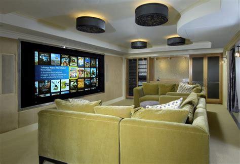 home theater designs ideas design trends premium