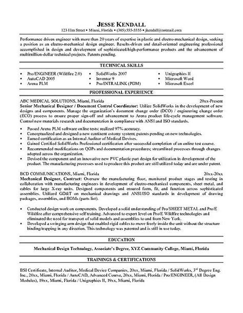 58 best resumes letters etc images on resume