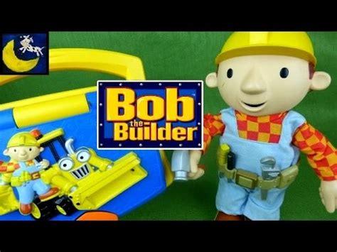 Vtech Bob The Builder Laptop bob the builder vtech laptop and bob plush