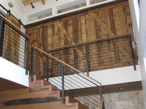 Reclaimed Shiplap Cladding Reclaimed Wood Wall Cladding Heritage Salvage