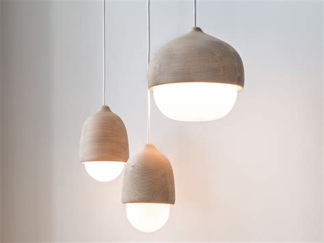 Small Pendant Lights Uk Buy The Mater Terho Pendant Light Small At Nest Co Uk