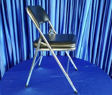 Chair Rentals Lincoln Ne by Chair Black Padded Rentals Omaha Ne Where To Rent Chair Black Padded In Lincoln Ne Omaha Ne