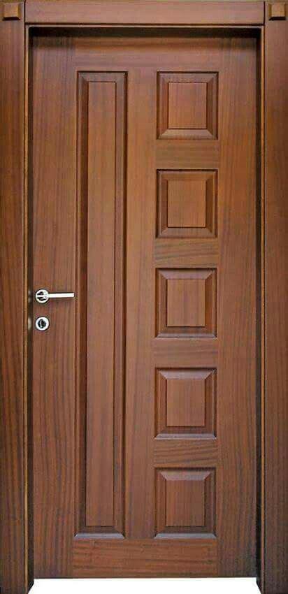 pin  samy dev  door design doors door design wooden door design
