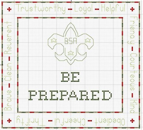 first class patterns 27 best images about cross stitch boy girl scouts on