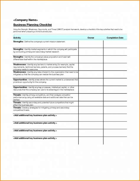 business activity statement template business activity statement spreadsheet template business