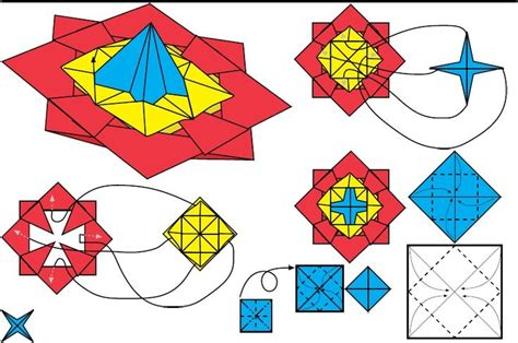 Best Origami Websites - best origami website 28 images free coloring pages 17