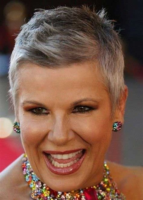 hairstyles gray hair 2015 short hairstyles for older women 2014 2015 short