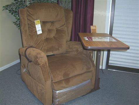 lift recliner chairs covered medicare does medicare cover lift chairs decorate primedfw com