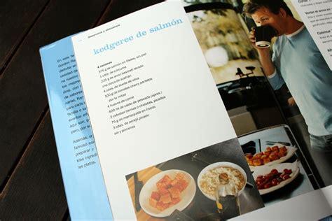 mi cocina facil mi cocina f 225 cil las recetas de gordon ramsay