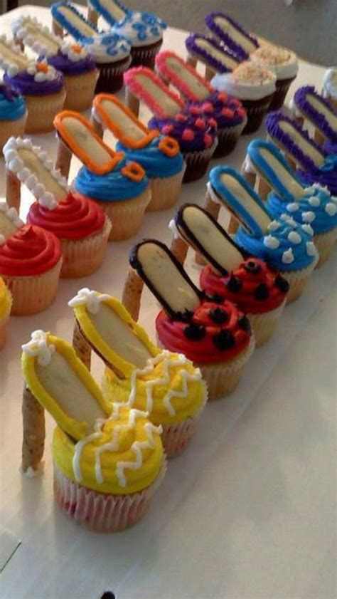 18 best images about cupcake shoes on shoe
