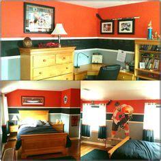 philadelphia flyers bedroom ideas hockey flyers proud on pinterest hockey flyers and hockey sticks